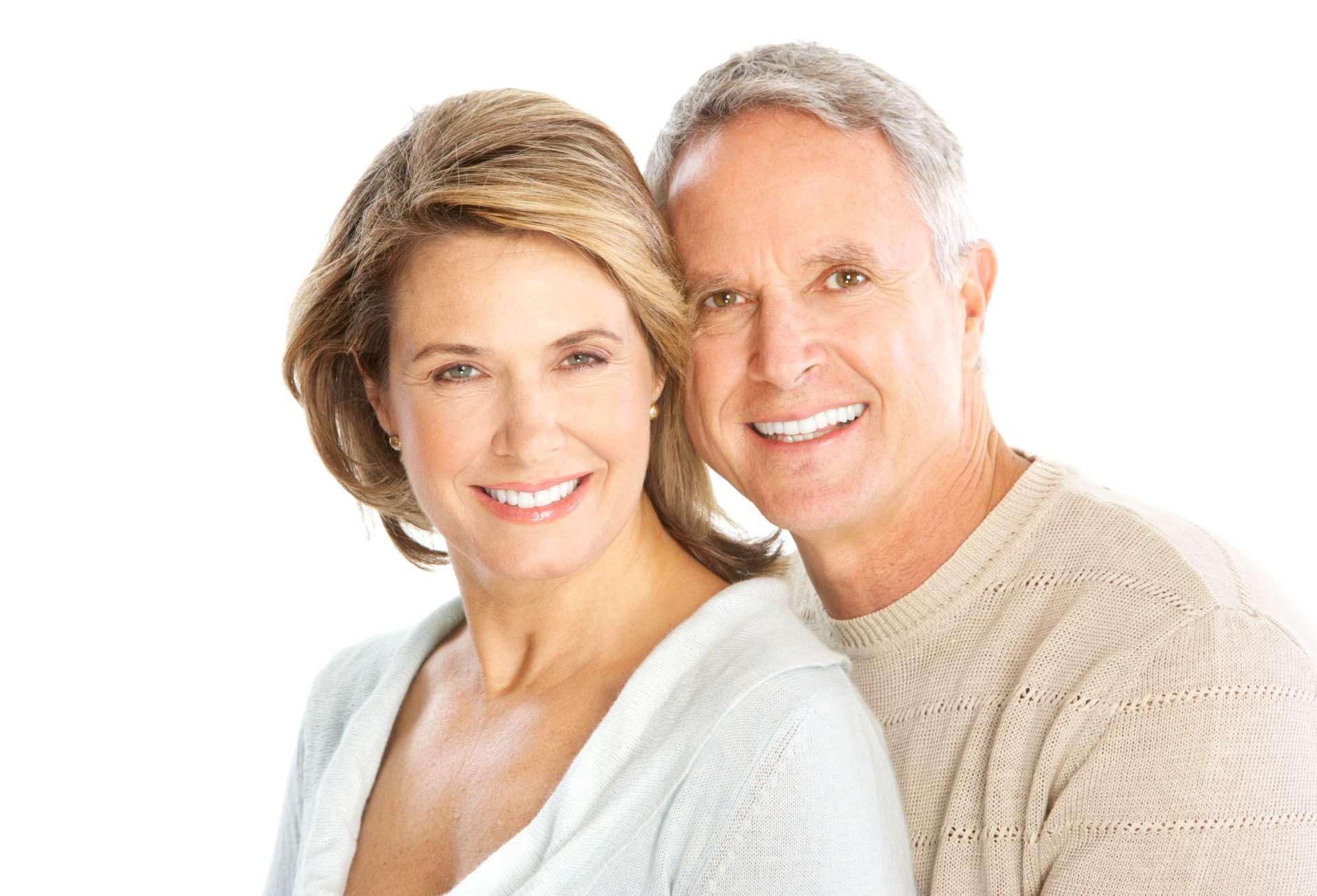 Εμφυτεύματα δοντιών - Περισσότερα δόντια