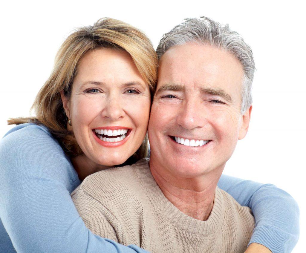 Εμφυτεύματα Δοντιών - Smile Today