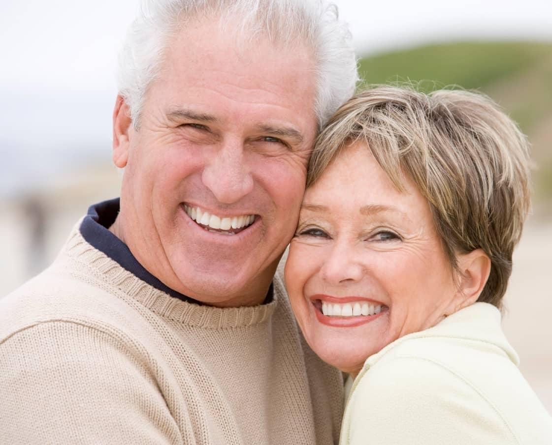 Εμφυτεύματα Δοντιών - Όλα τα Δόντια