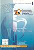 2002-ΠΟΣ-SMALL